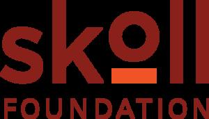 skoll-logo.png