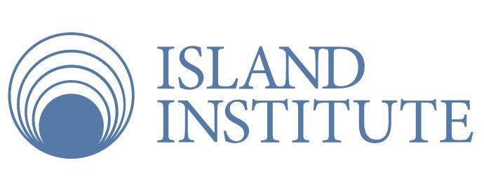 Island Insti.jpg
