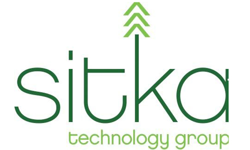 Sitka_500x300.jpg