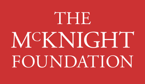 mcknight-foundation-logo-480x280.png