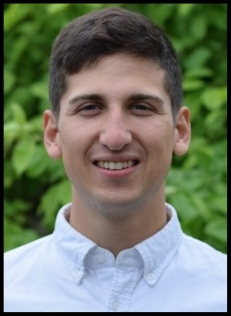 Bryan Lehrer - Solutions Curator @bryanlehrer
