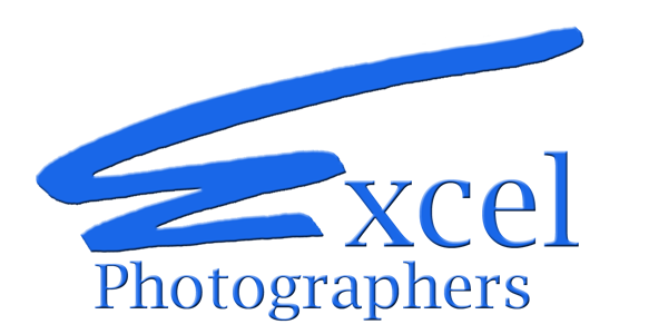 Excel Photographers VIP PASS