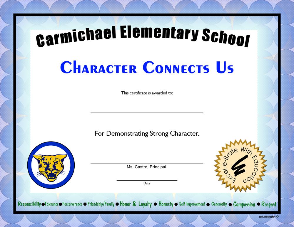 Award Item: LS-2