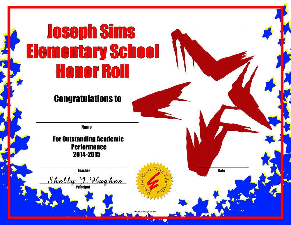 Award Item: SOM-2