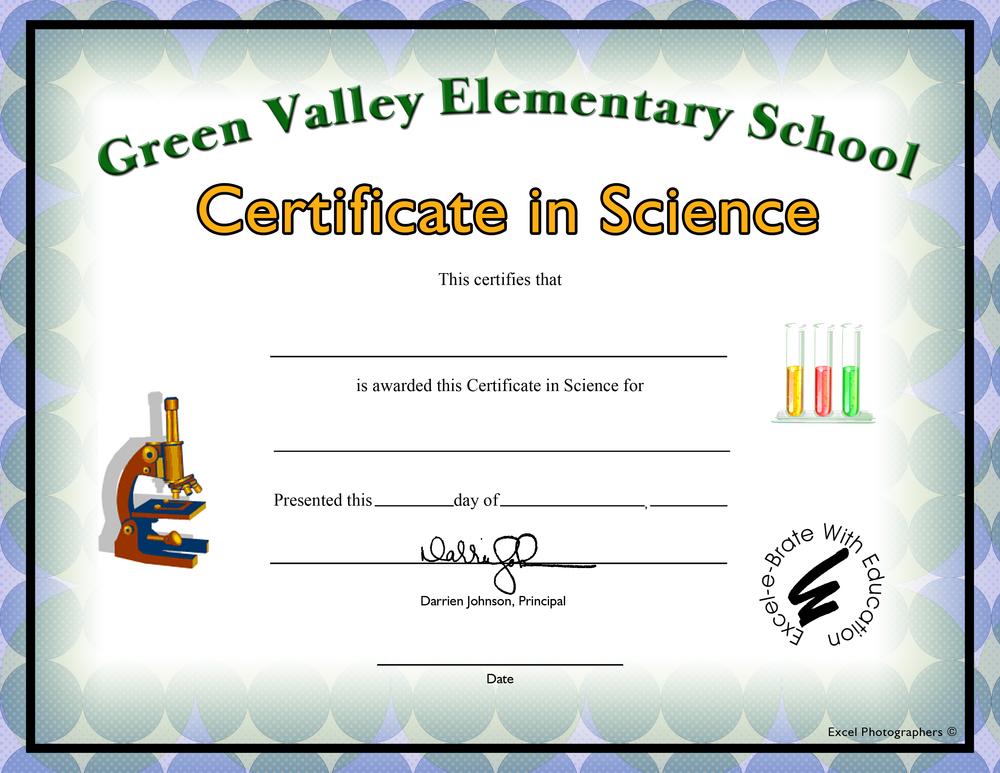 Award Item: SS-4
