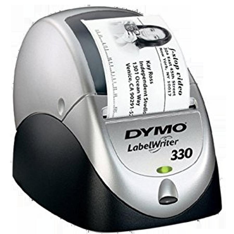 DYMO Printer.png
