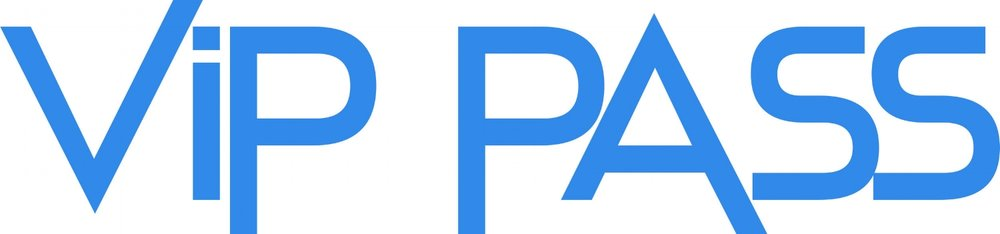 ViPpass Logo Sheasby Blue copy.jpg