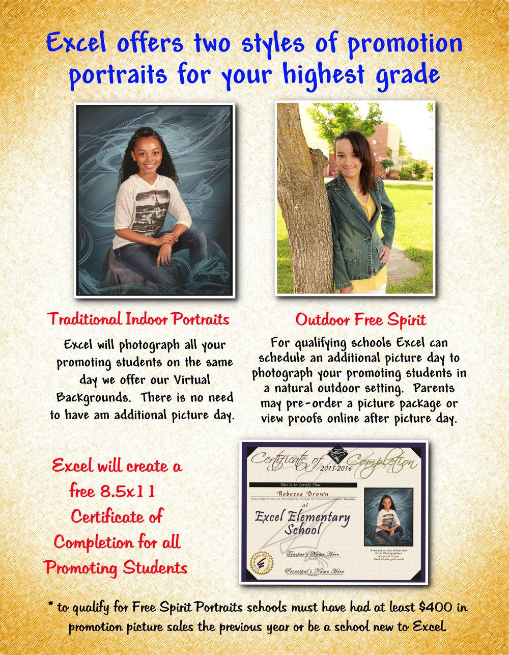 Promotion pg1.jpg