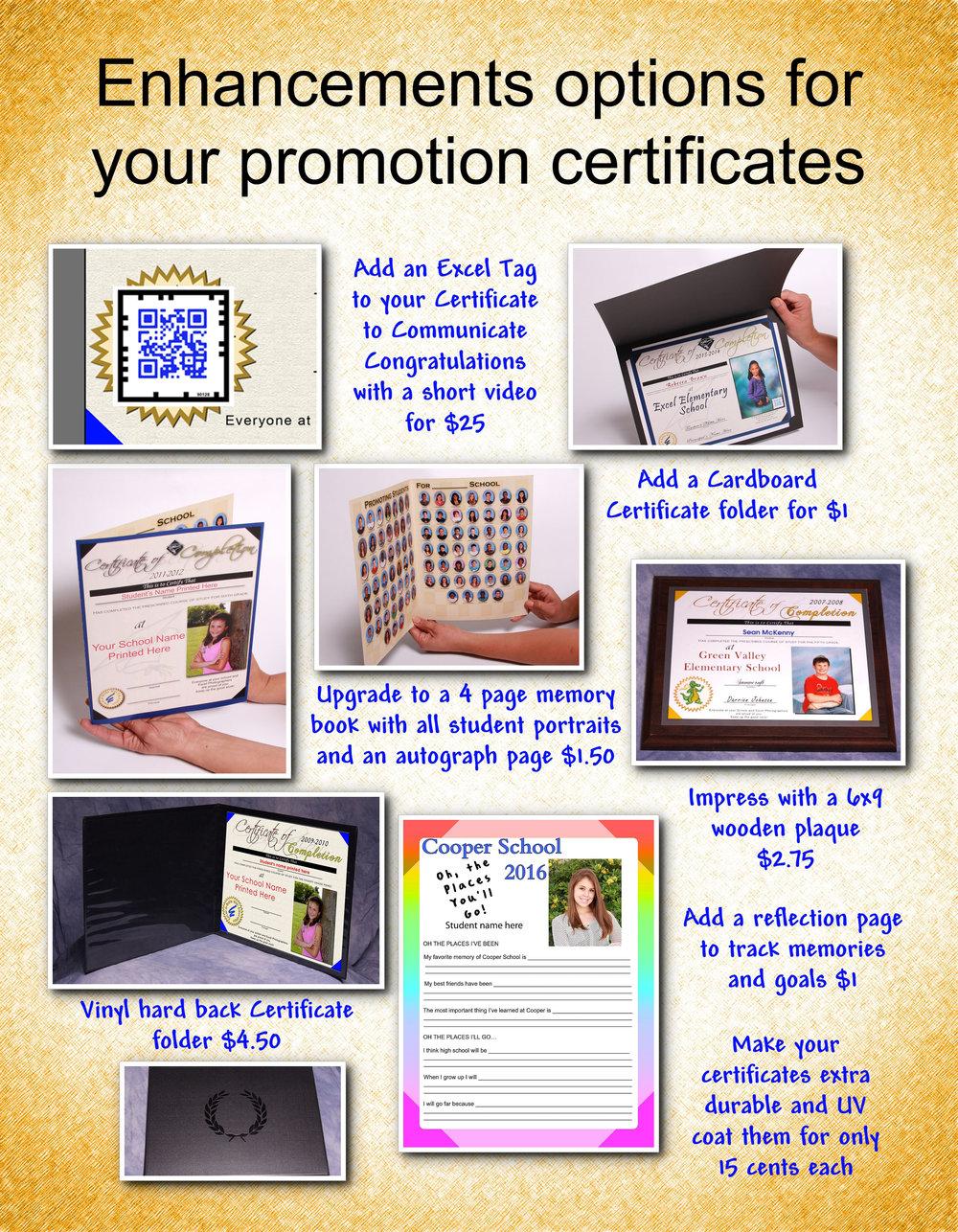 Promotion pg2.jpg