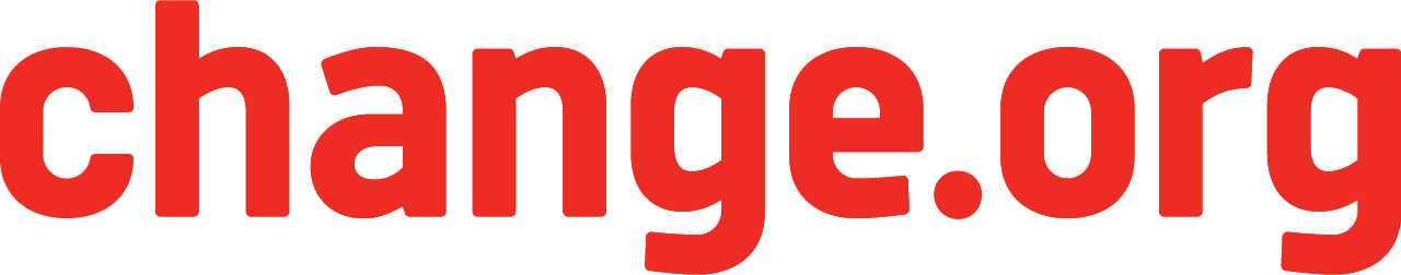 Resultado de imagen de change.org