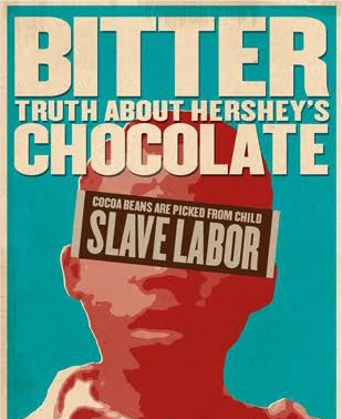 hershey-chocolate-slave-labor