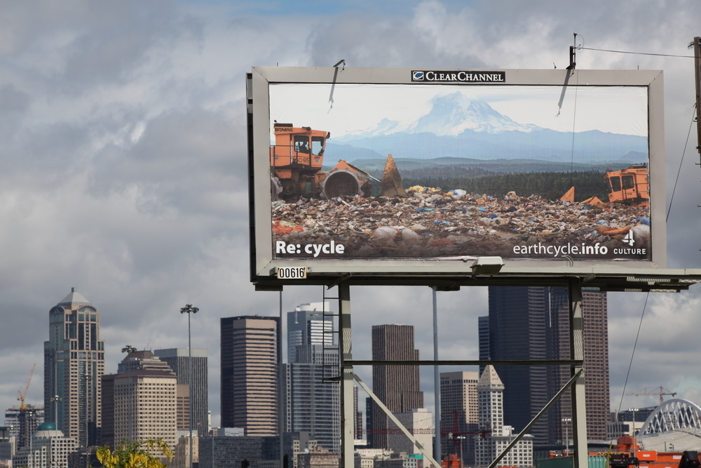 billboard city.jpg