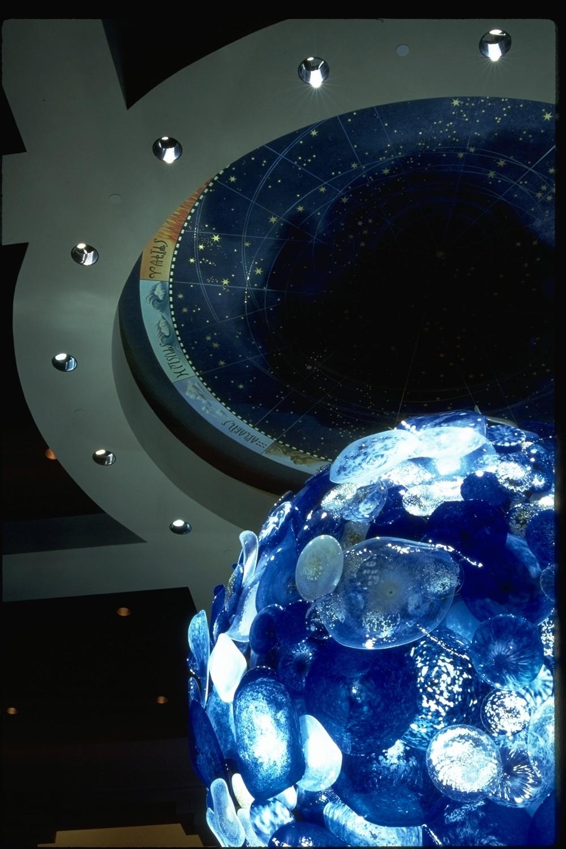Atlantis5.jpg