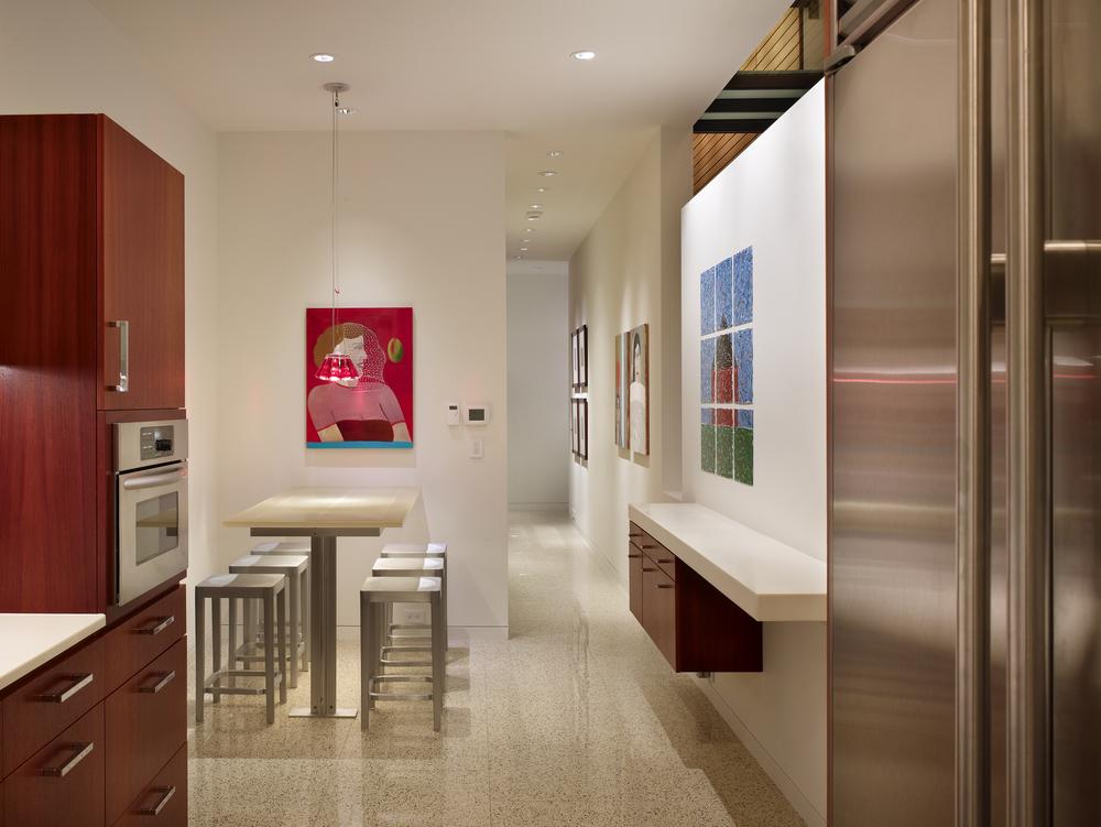 i_Fiebig_kitchen2.jpg