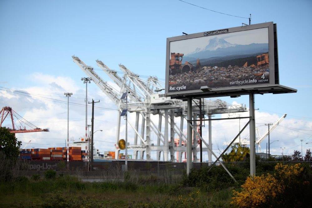 billboard crane.jpg