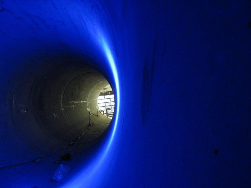 13. Tunnel of Blue.jpg