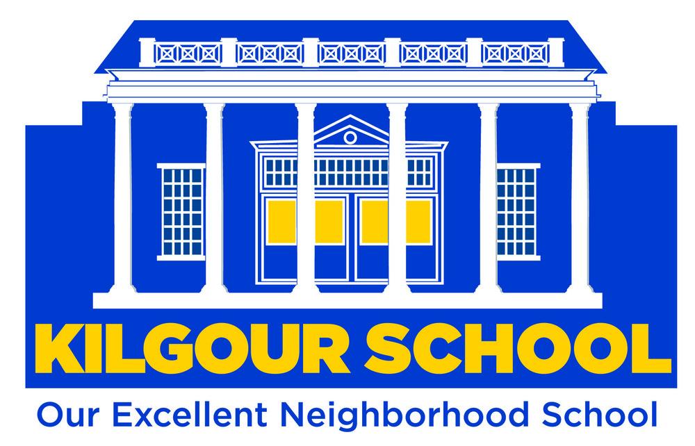 Kilgour-School-logo.jpg