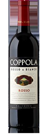 Francis Coppola Rosso