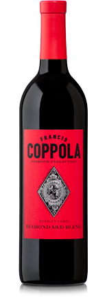 Coppola Diamond Blend 2013