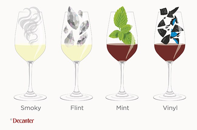 Image credit: Decanter
