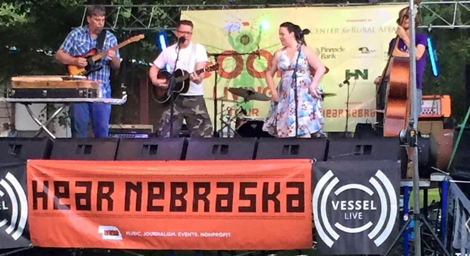 Hear Nebraska2.jpg