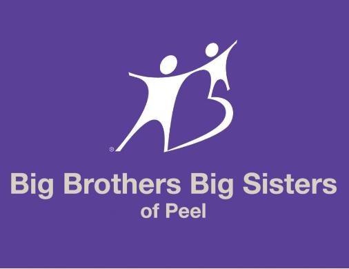 big brothers lgo.jpg