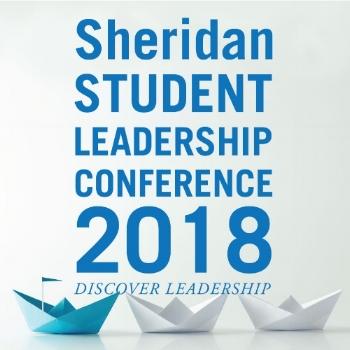 Leadership_Conference_SOCIAL.JPG