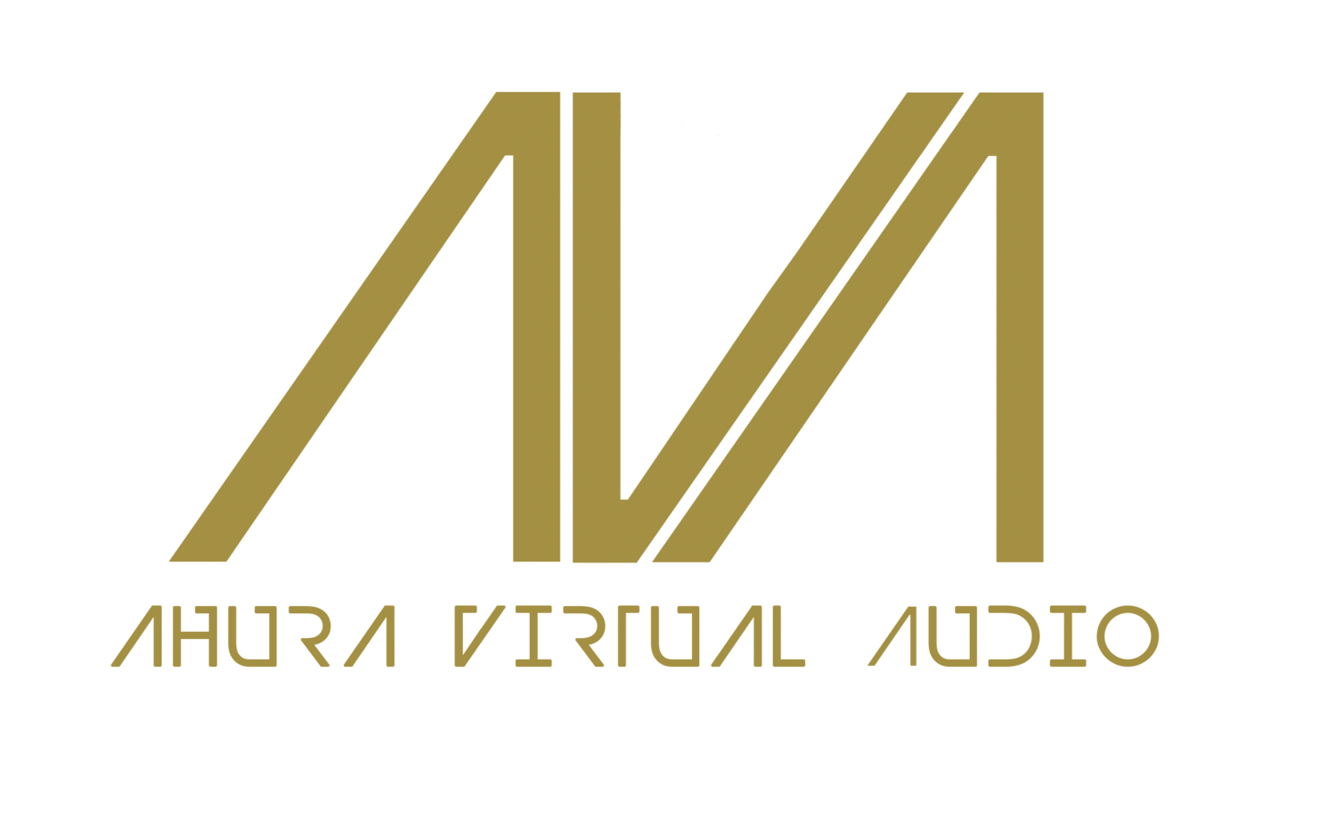 Ahura Virtual Audio