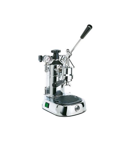 Best espresso machine for ese pads