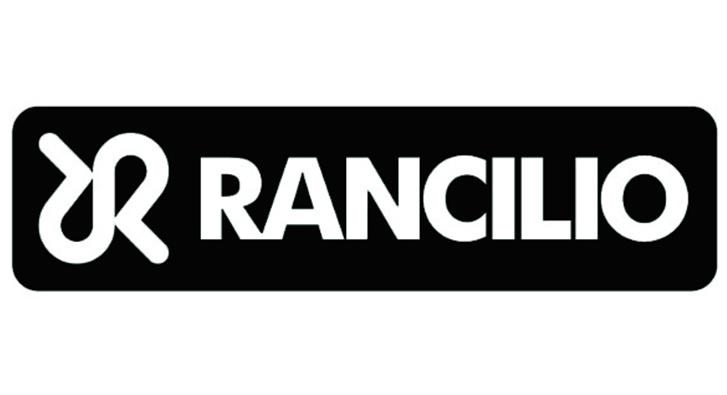 rancilio-logo.jpg
