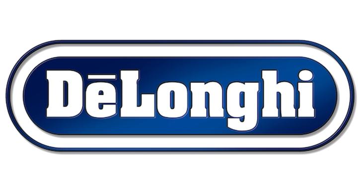 Delonghi_Logo.jpg