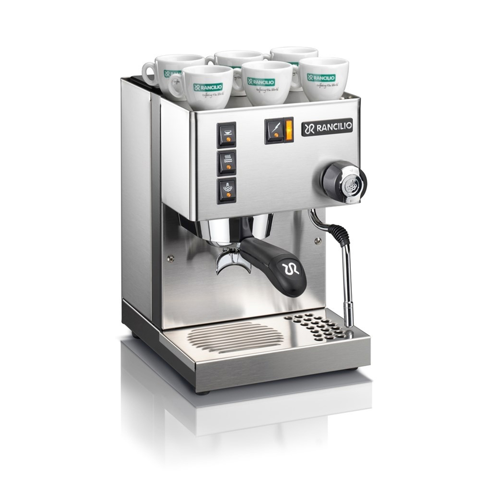 Machine photos Rancilio 1.jpg