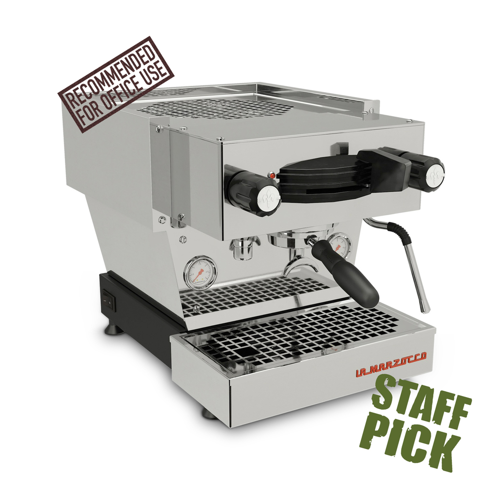 Linea Mini Staff Pick.jpg