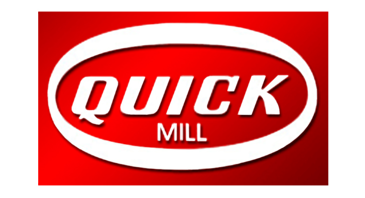 Espresso Logo Quick mill.jpg