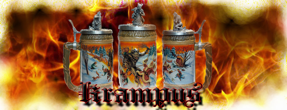 Krampus Flames.jpg