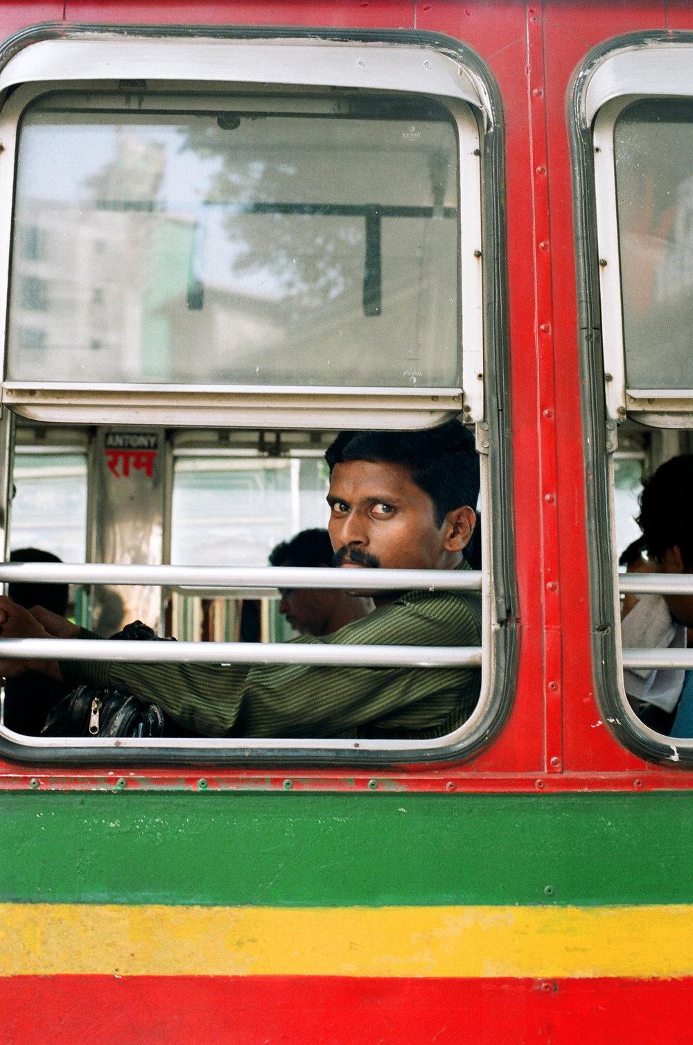 New Delhi, India. Moving.jpg
