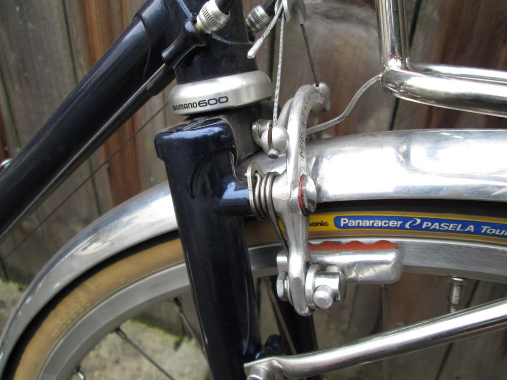 jims bike 007.JPG