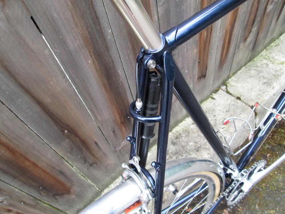 jims bike 010.JPG