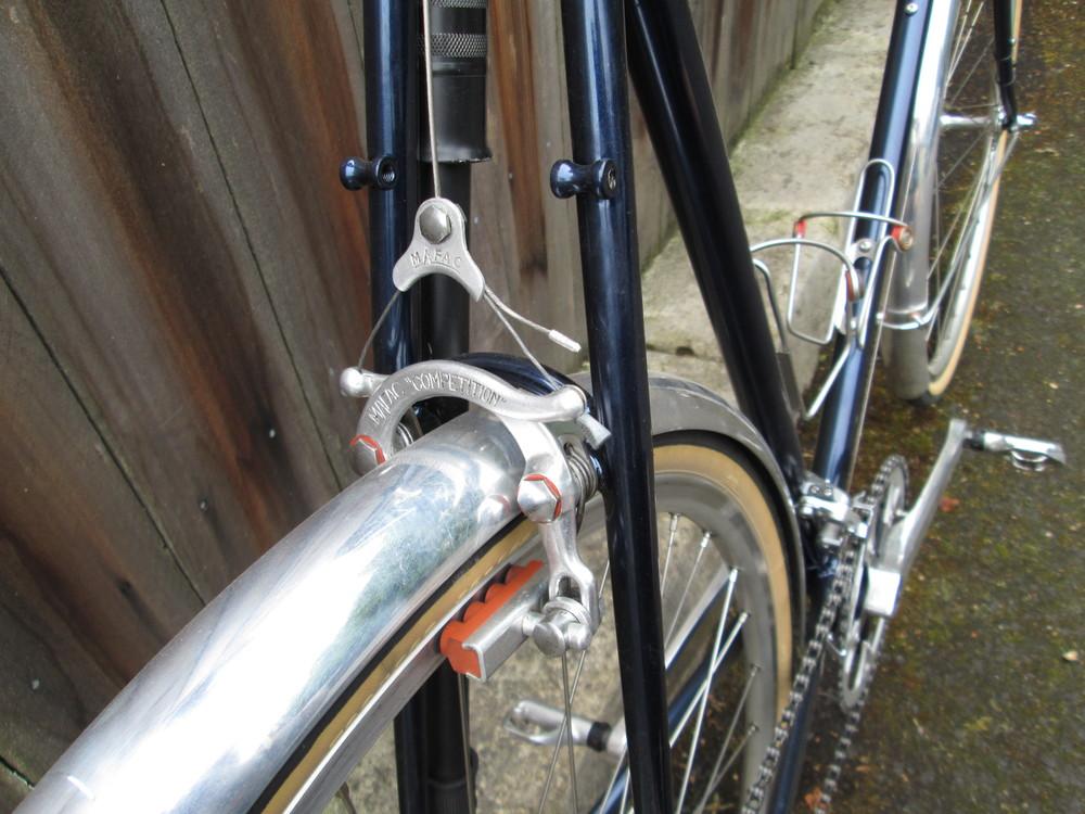 jims bike 011.JPG