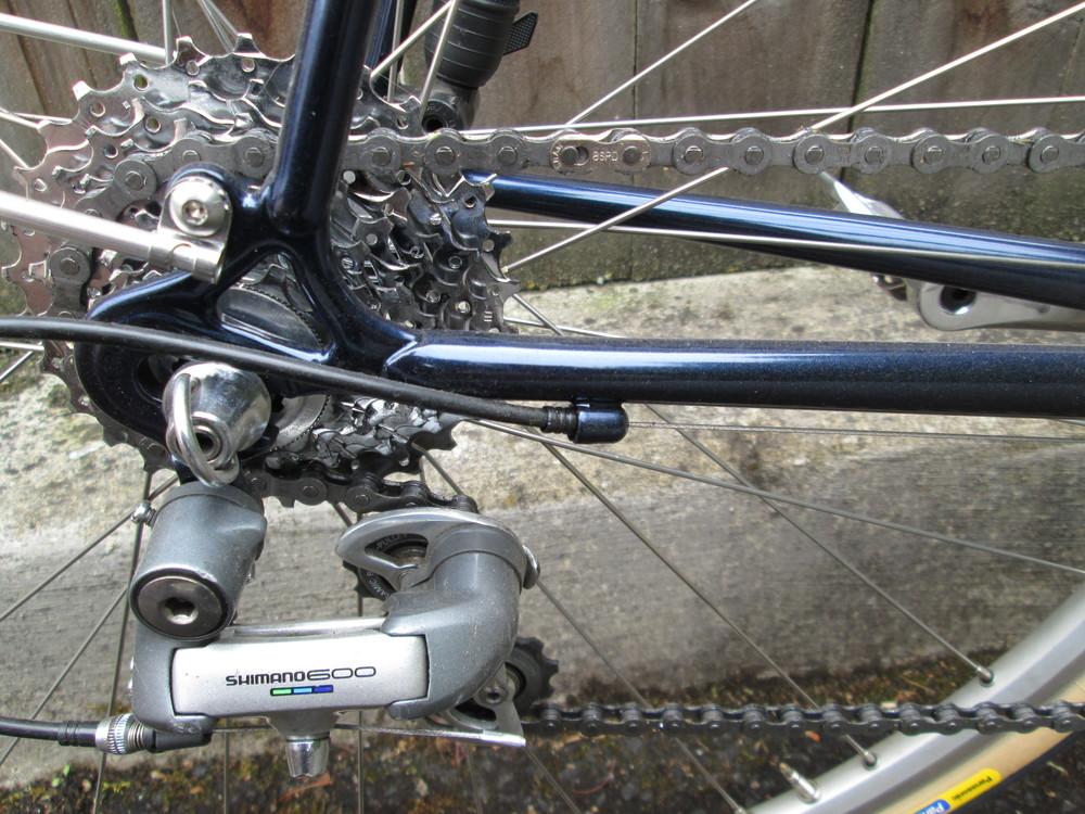 jims bike 014.JPG