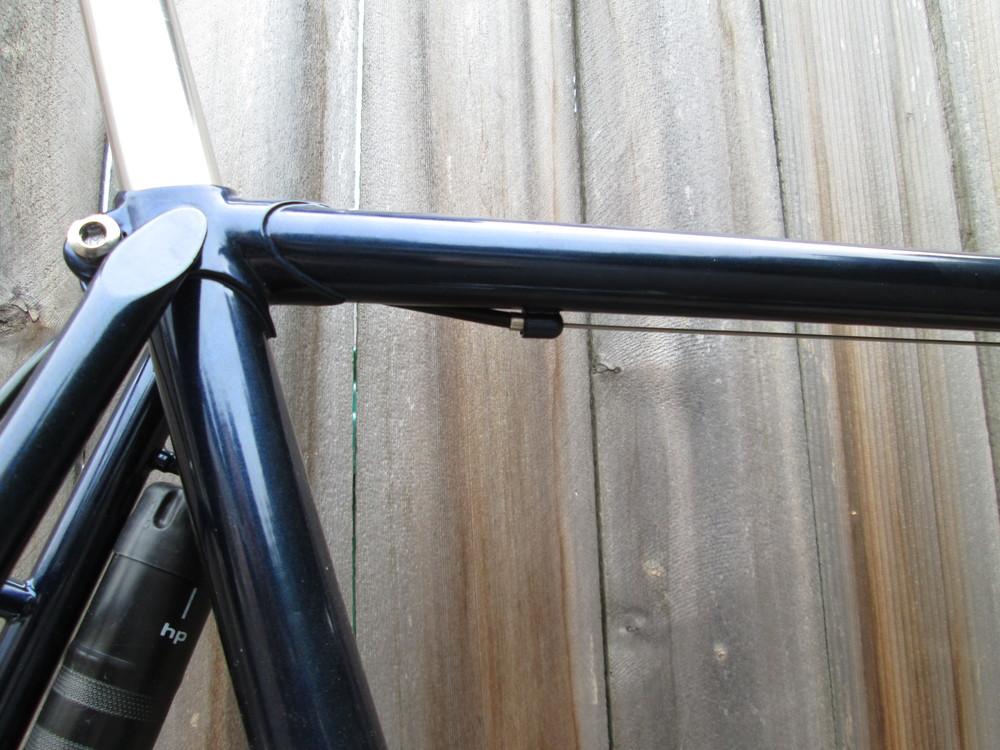 jims bike 015.JPG