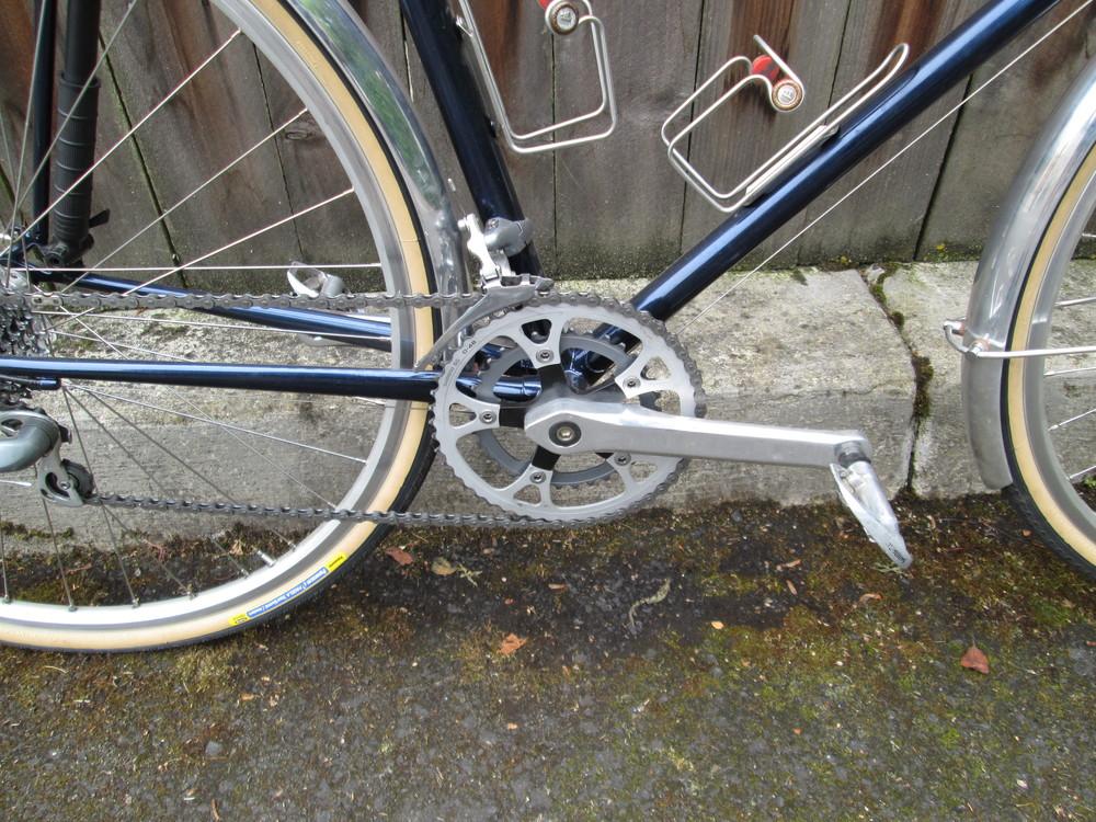 jims bike 016.JPG