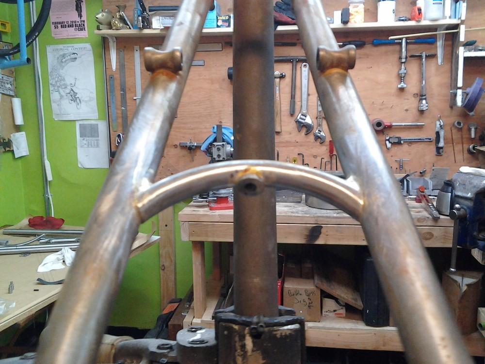 jims bike 094.jpg