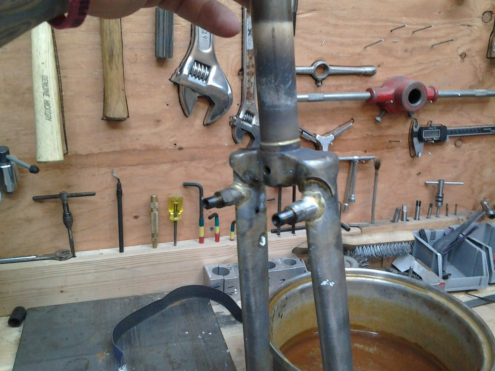 jims bike 103.jpg