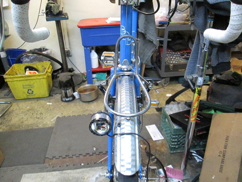 gino's rack 017.JPG