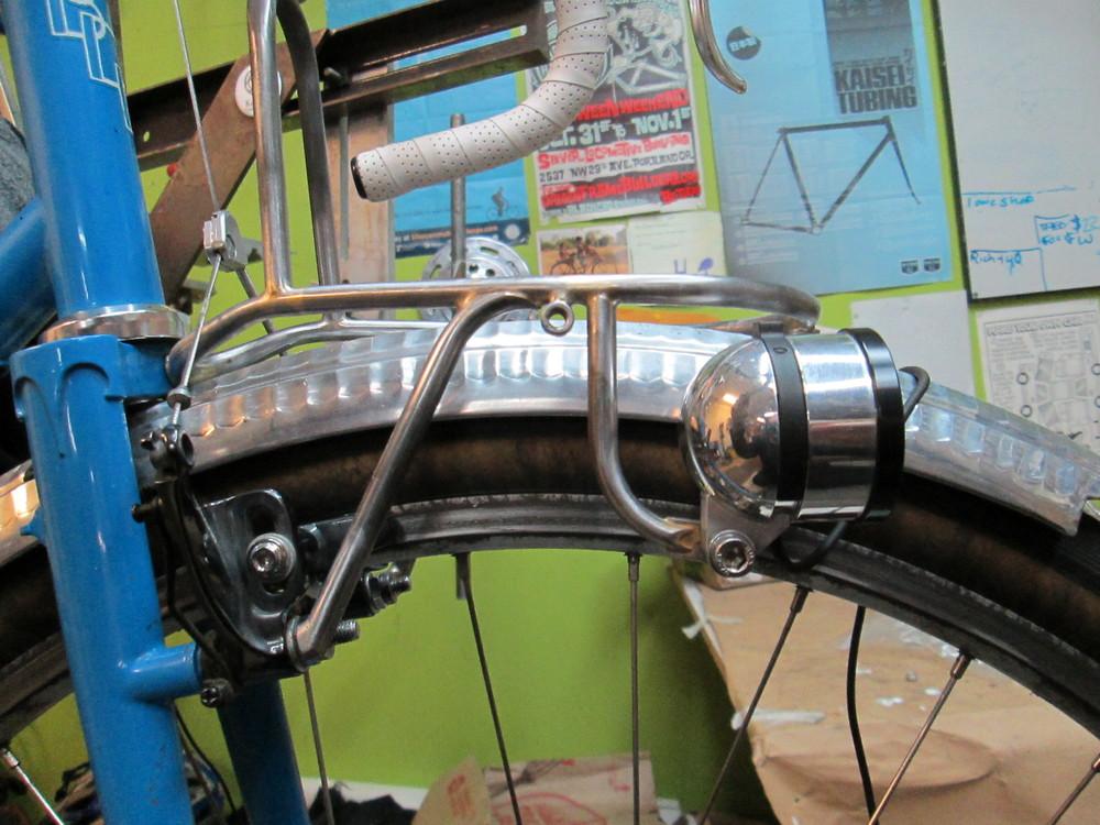 gino's rack 018.JPG