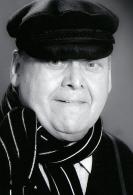 SteinnLarusson