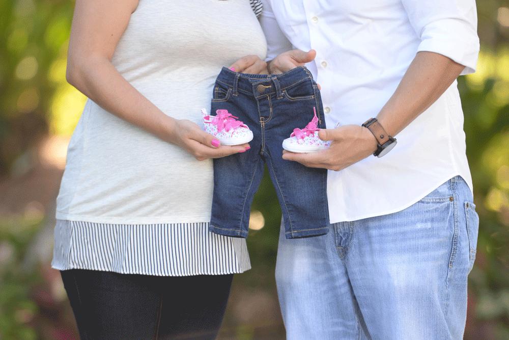 pregnant4.png
