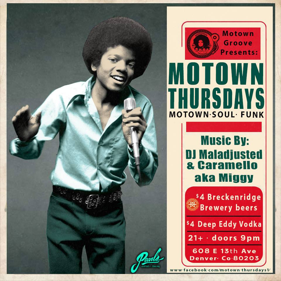 Motown Thursday Flyer 2.jpg