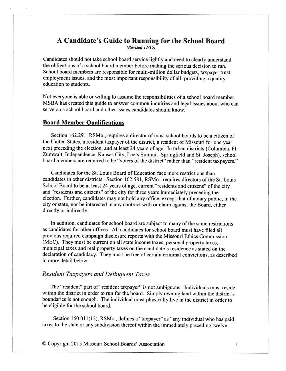 MSBA guide pg 1.jpg